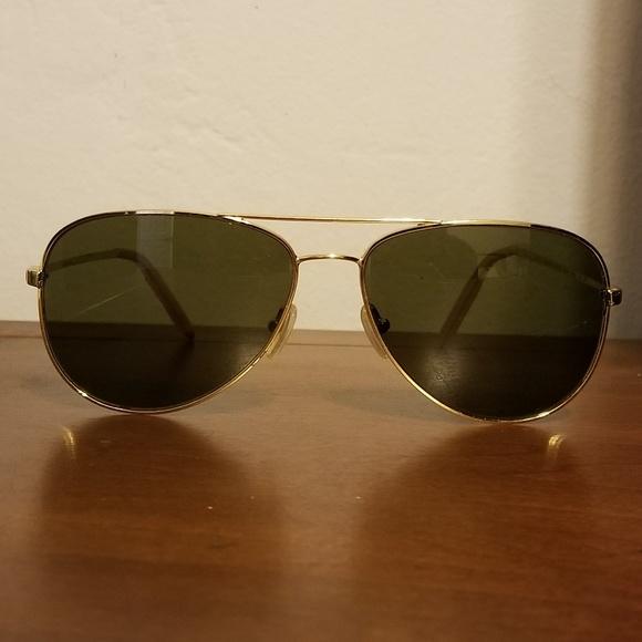 b4cfa799ac8c6 Mosley Tribes Raynes Aviator Sunglasses. M 5b0790e36bf5a65be87d9637